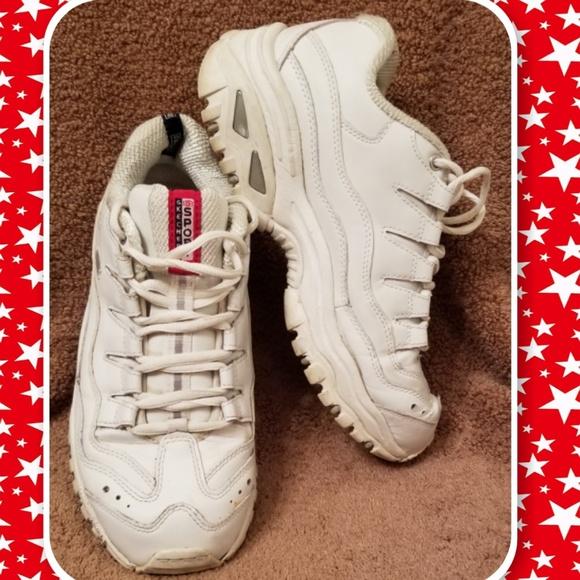 Skechers Shoes   Skechers Sport Energy